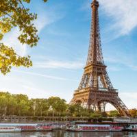 Набор в группу французского языка